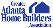 Greater Atlanta Homebuilders Association